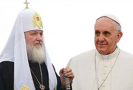 Papa&Patriarh-450-!!!