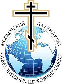 ovcs-logo-200