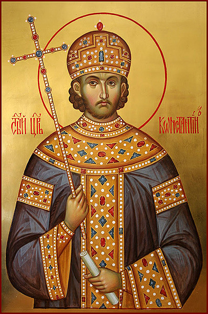 Konstantin-406