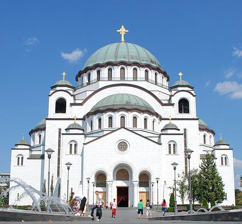 Cathedral_of_Saint_Sava,_Belgrade
