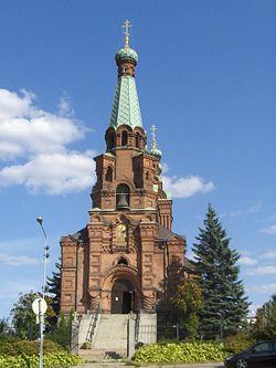 Finnland_Orthodoxic_church-250