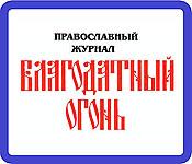 22_06_1941_Moskva.jpg