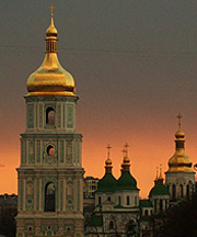 Kiev-180