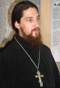 dmitrij-shishkin-250