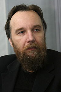 Dugin-200