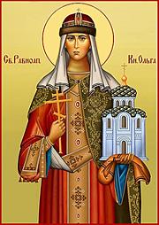 Olga-180-!