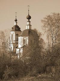 Hram_vesna-selskaja_zerkov-200