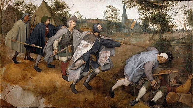 Bruegel-800