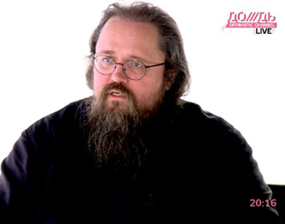 Kuraev-Dogd-400-1