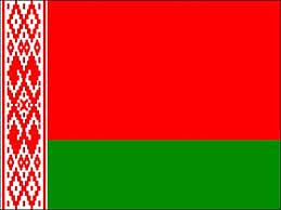 Belarus-Flag-259