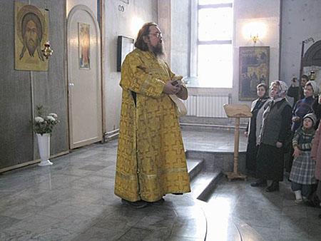 Missionerskaja_Liturgia_450
