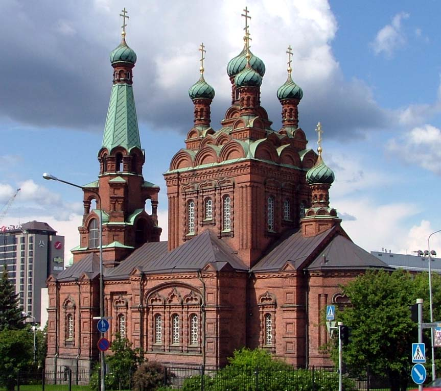 Orthodox_Church_of_Tampere