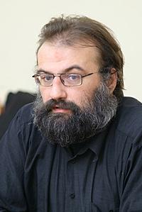 Hudiev-200