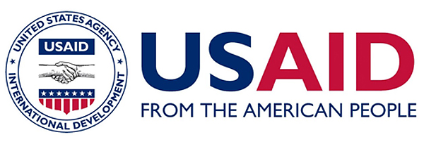 USAID-600