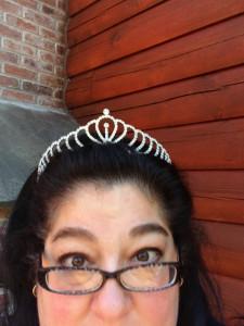 crown3