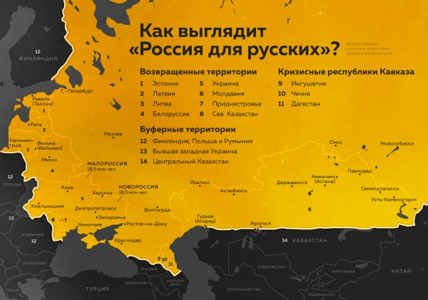 russiamap1x