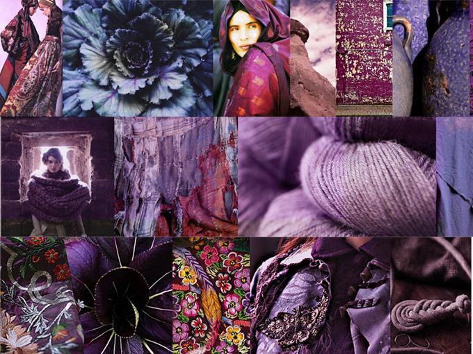 Фиолет1 копия