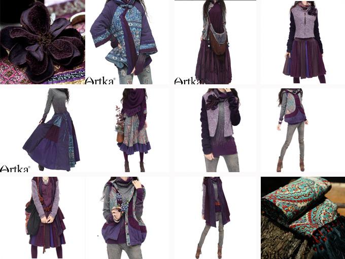 Фиолет3 копия