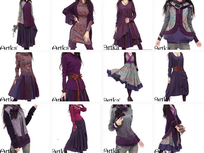 Фиолет2 копия