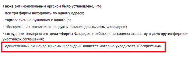 https://spb.fas.gov.ru/news/10793