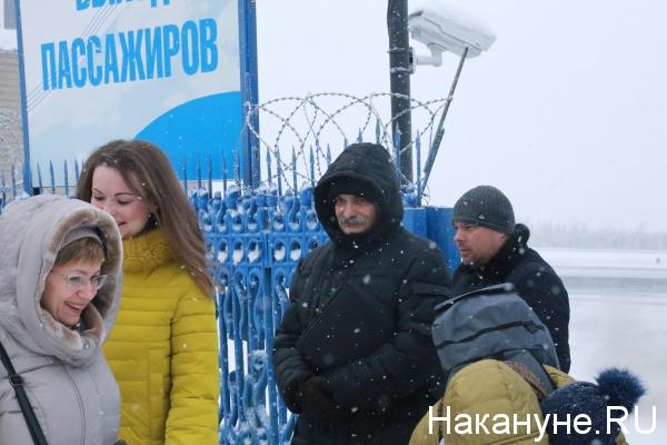 ЮЮБ-Ямал-2.jpg