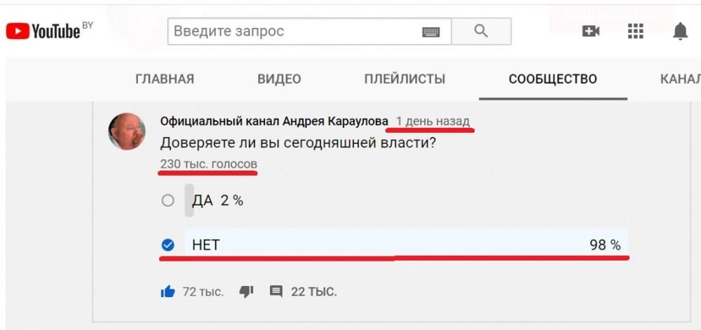 Караулов.jpg