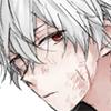 Anime icons 000efe7e