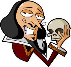 shakespeare-1253251575