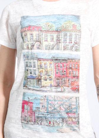 tshirt_houses