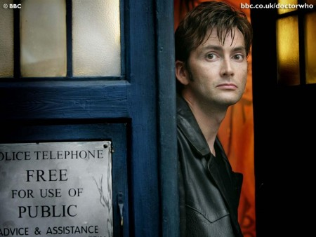 doctor-who-tenant-1205677374