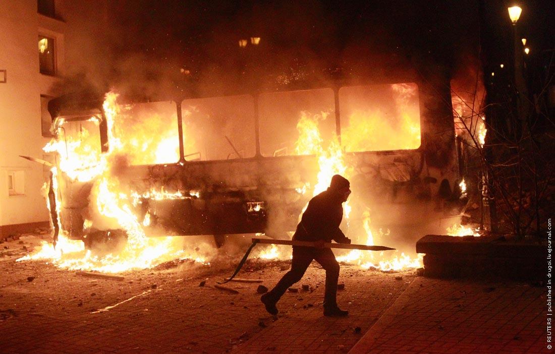 КиевЯнварь2014Мирный протест