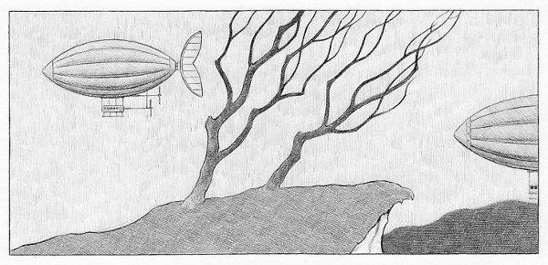 000_dirizhablyam-strelok-oppundeyl-komiksy-kartinki-komiksy_946353056