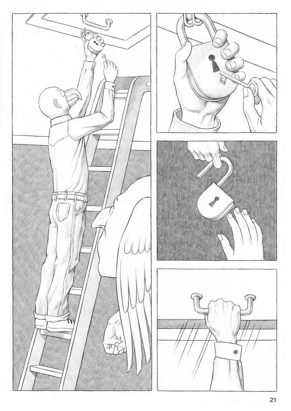 021_dirizhablyam-strelok-oppundeyl-komiksy-kartinki-komiksy_34100823821