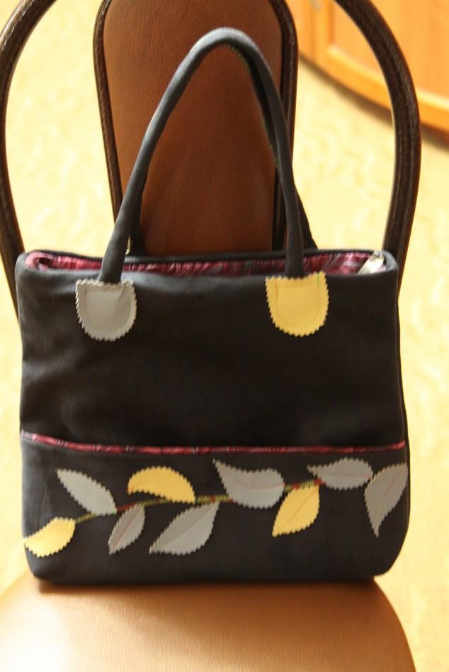 лиса и сумка 003