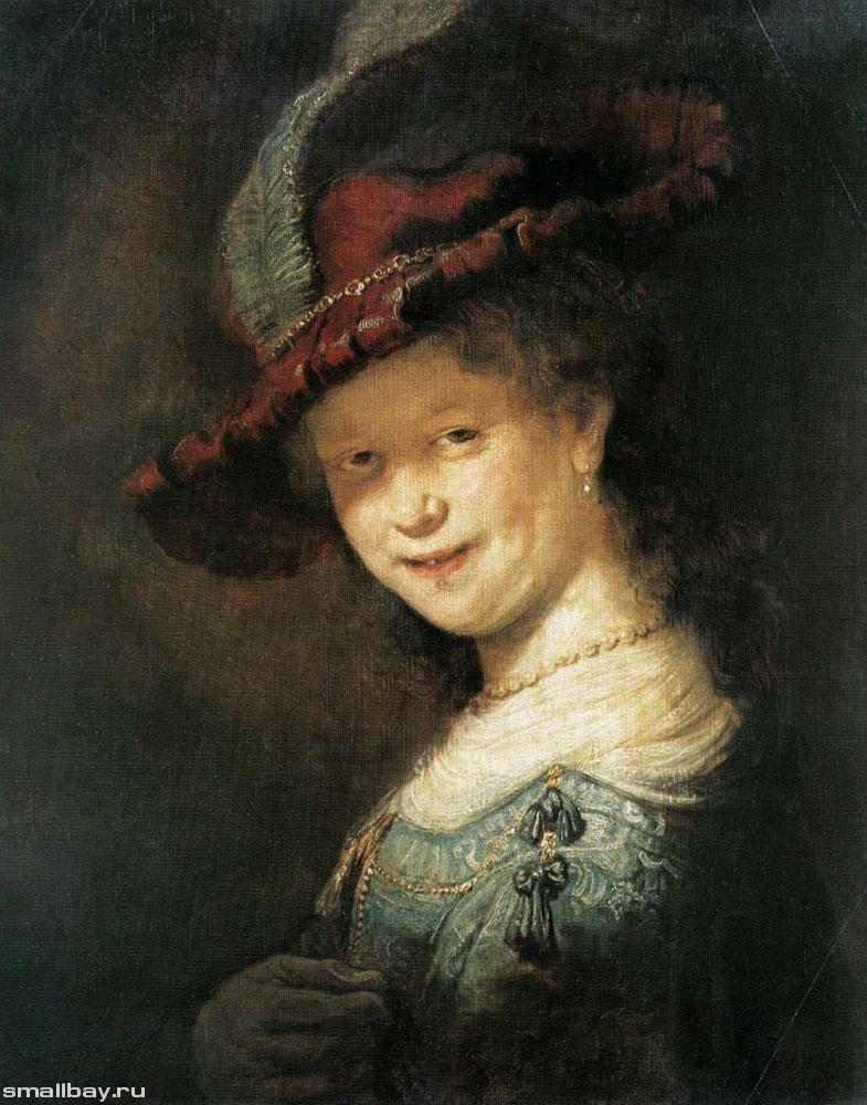 rembrandt_09