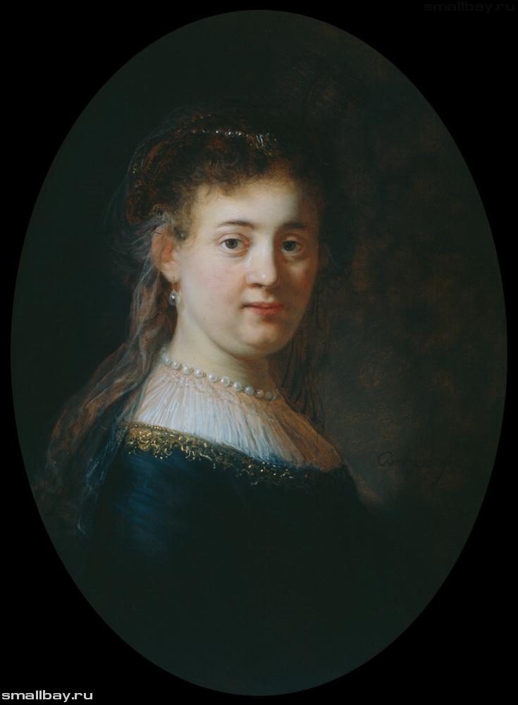 rembrandt_10
