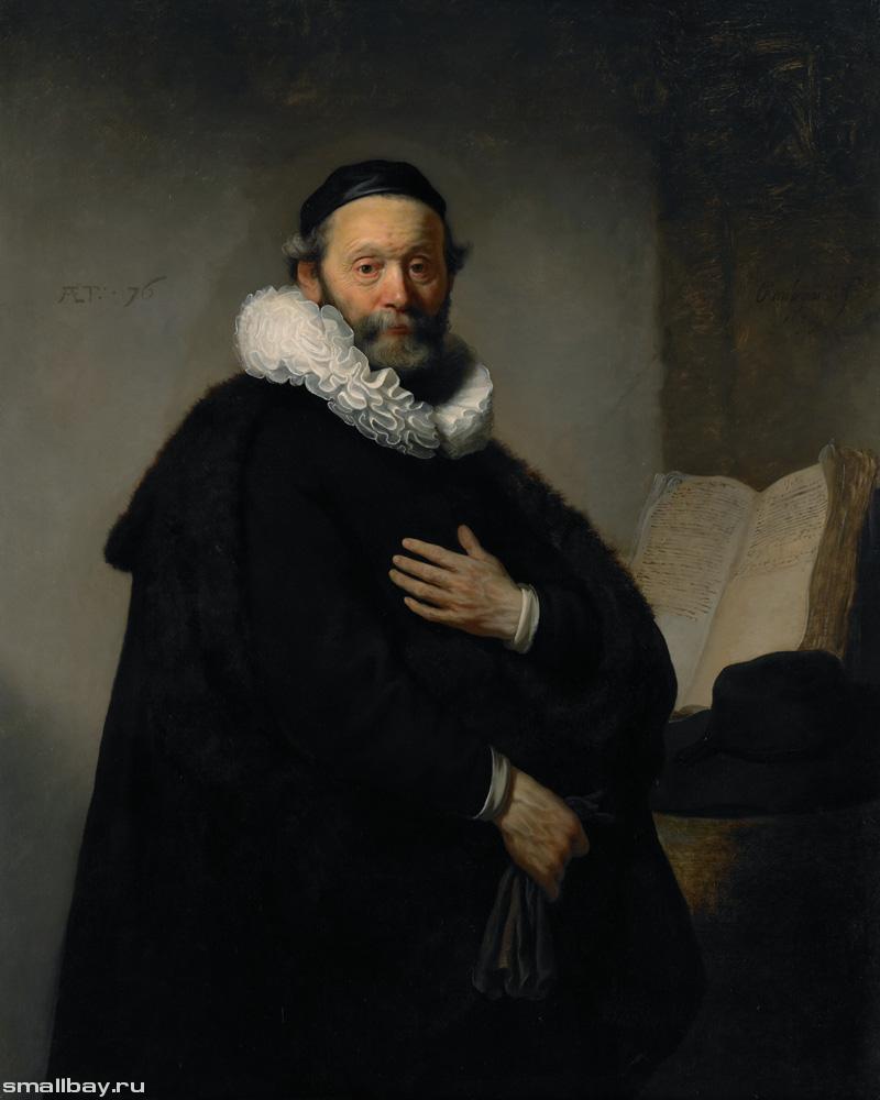 rembrandt_11