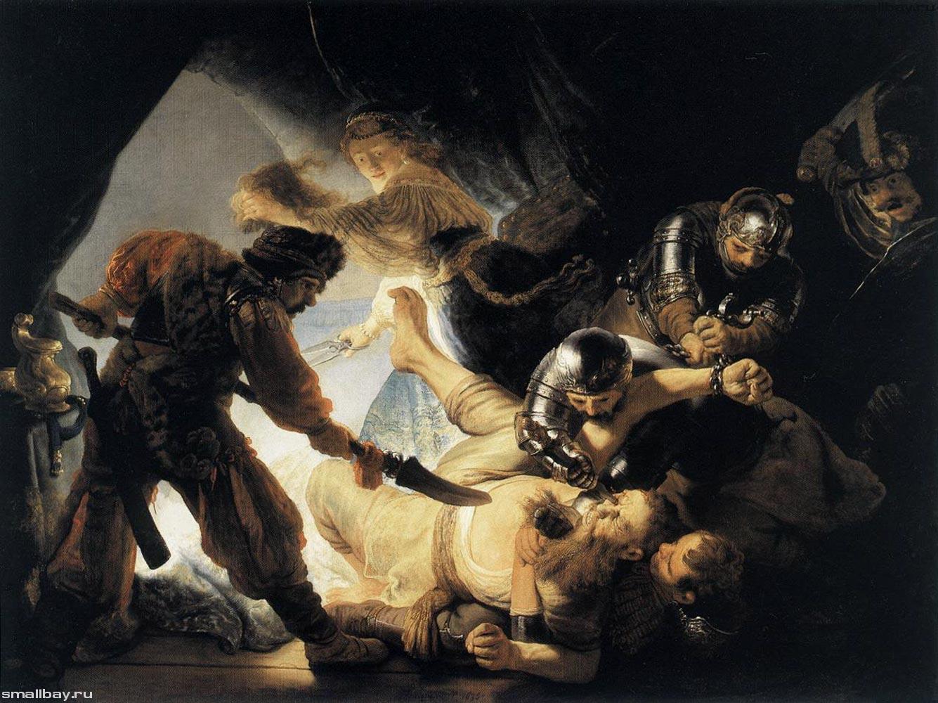 rembrandt_15