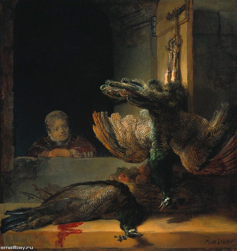 rembrandt_23