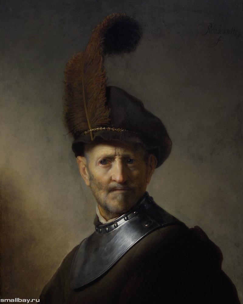 rembrandt_24