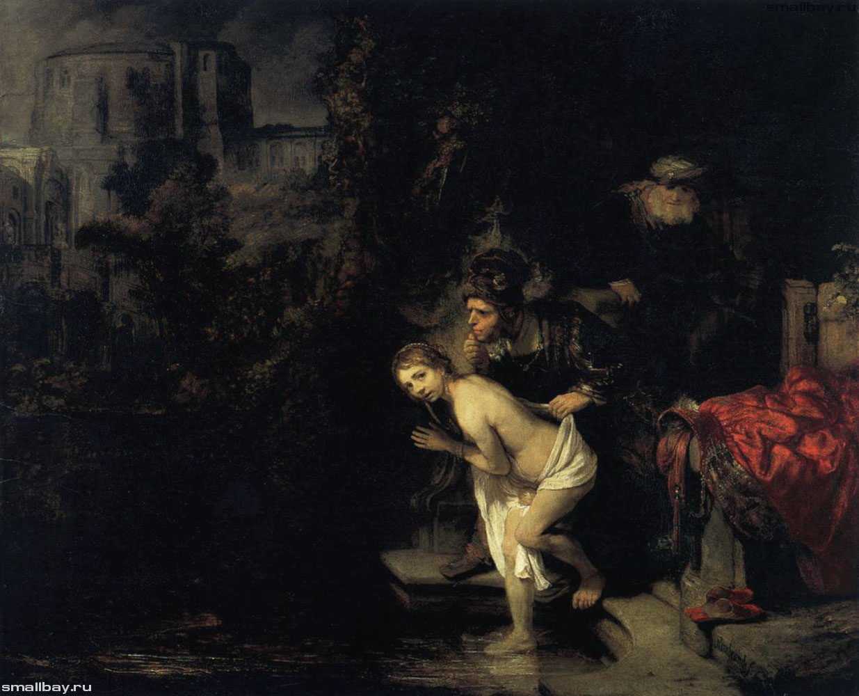 rembrandt_25