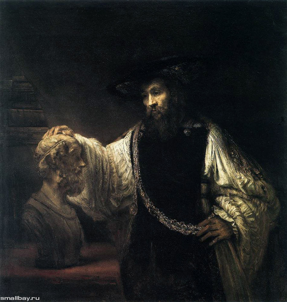 rembrandt_27