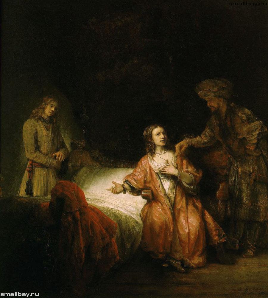 rembrandt_30