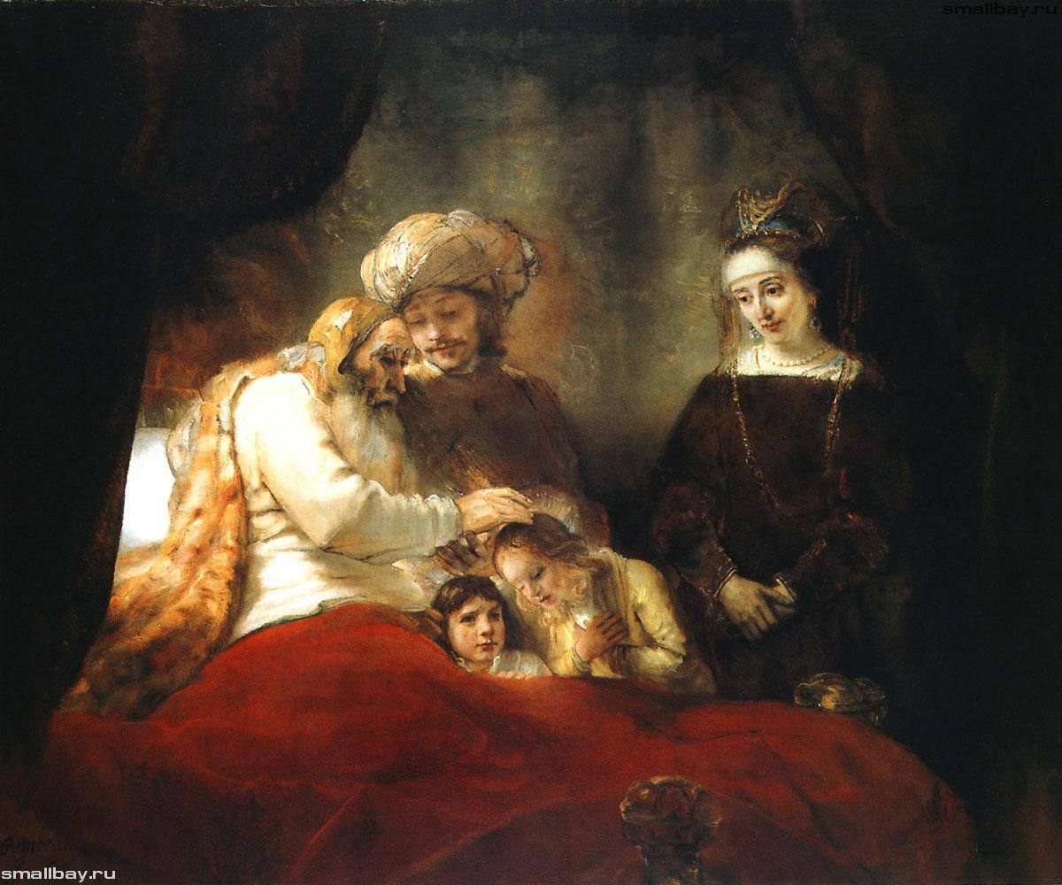 rembrandt_32