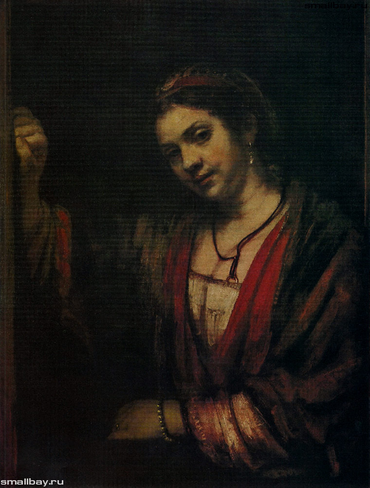 rembrandt_34