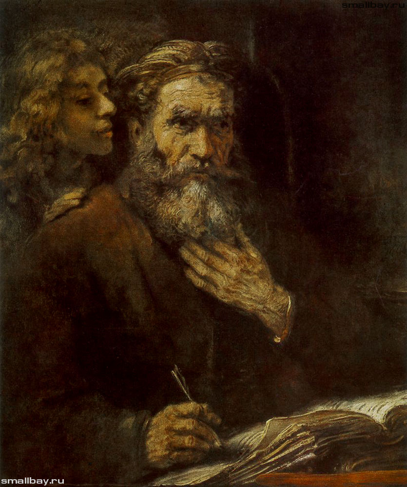rembrandt_36