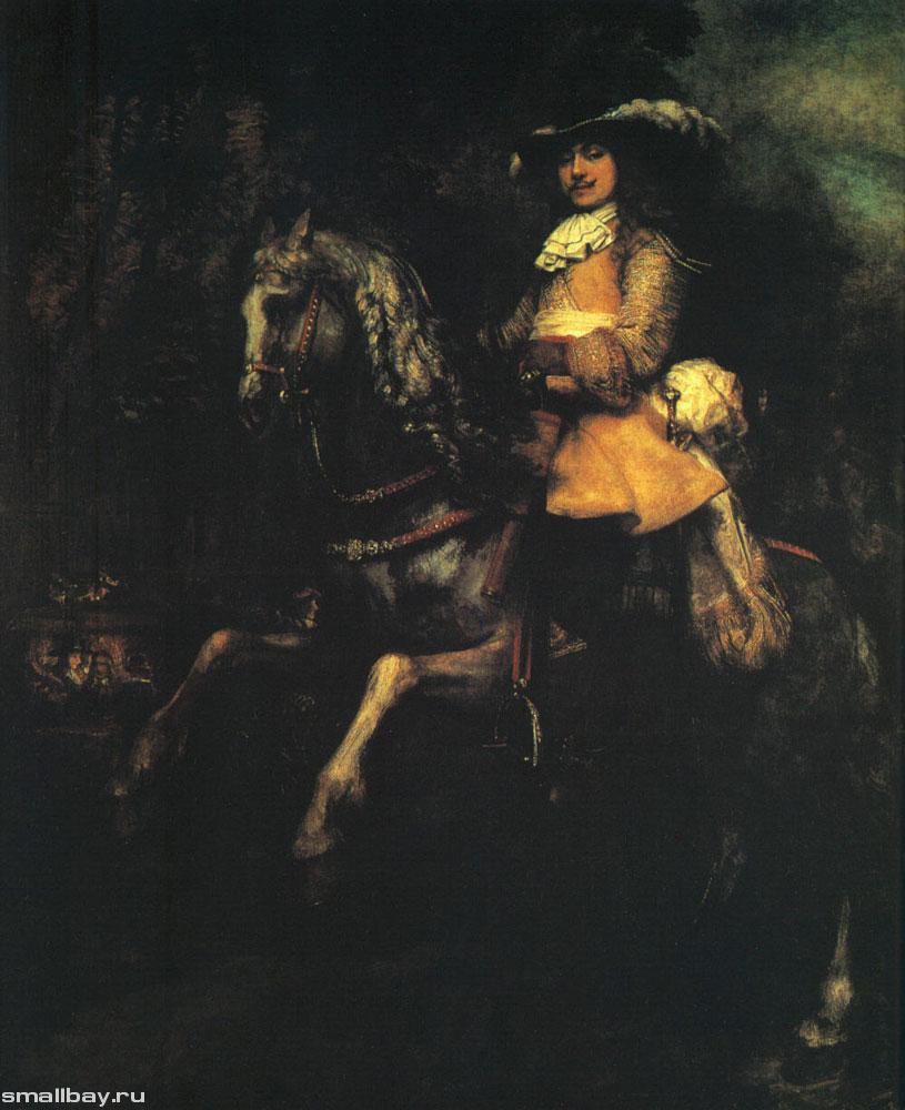 rembrandt_38