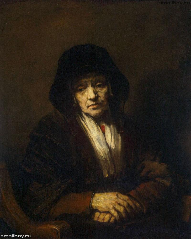 rembrandt_39