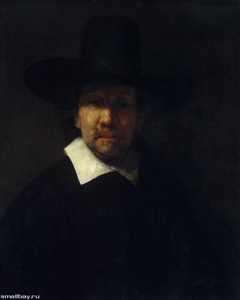 rembrandt_41