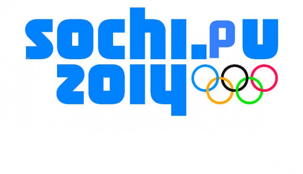 sochipu